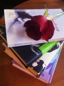 bookandrose